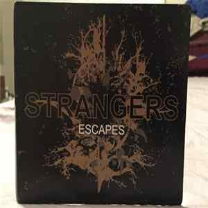 Strangers - Escapes herunterladen